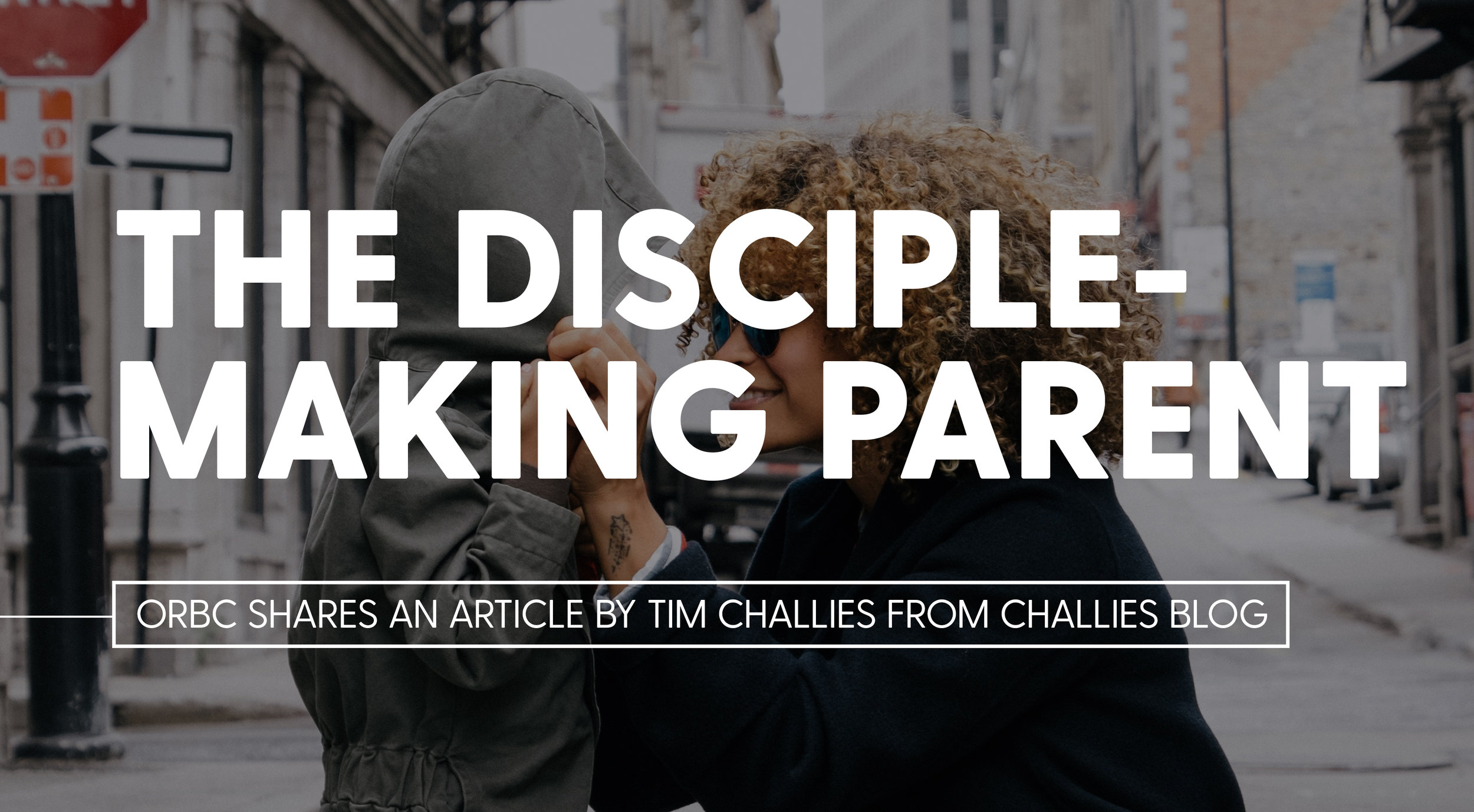 disciplemakingparent.jpg
