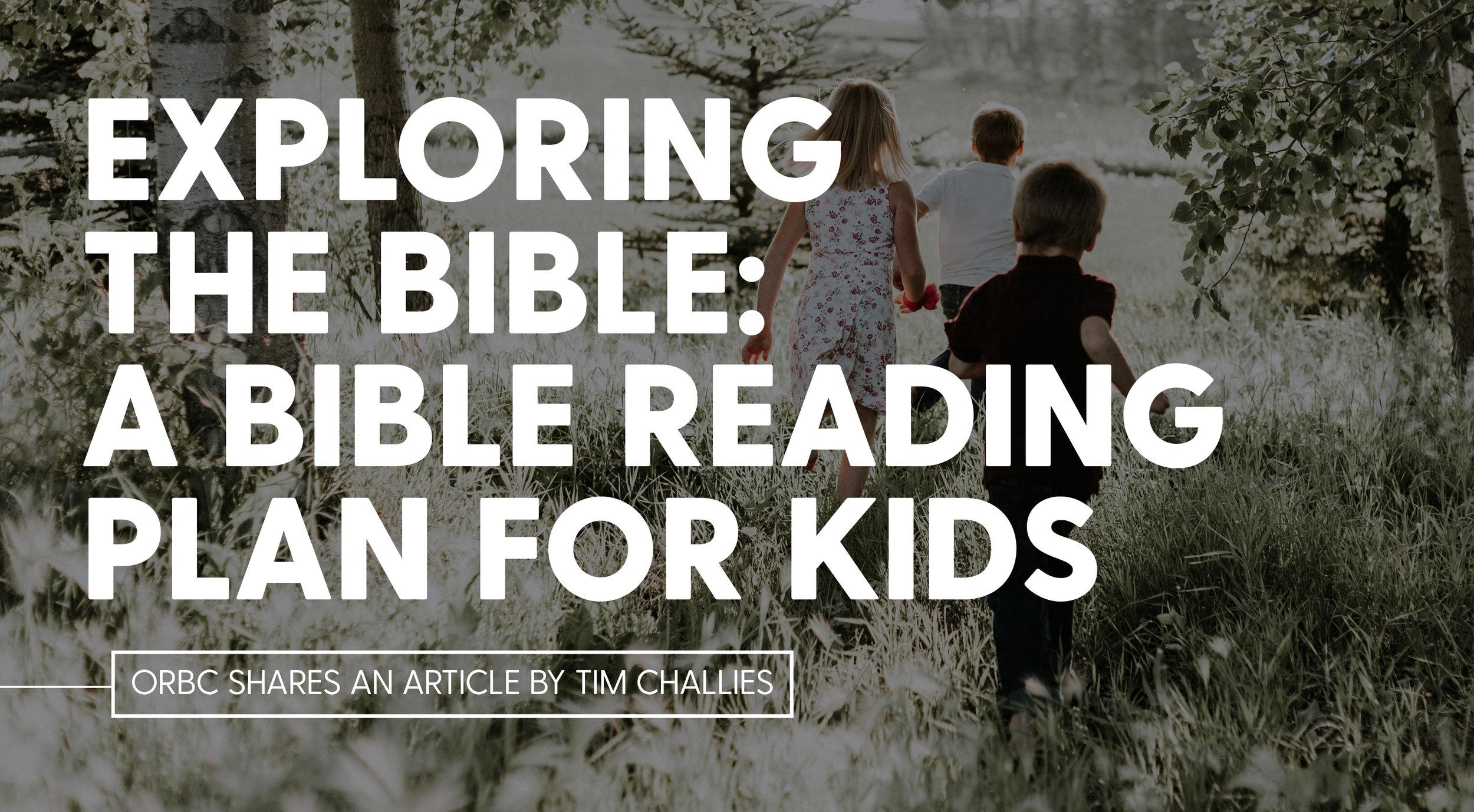 Exploring the Bible- A Bible Reading Plan for Kids.jpg