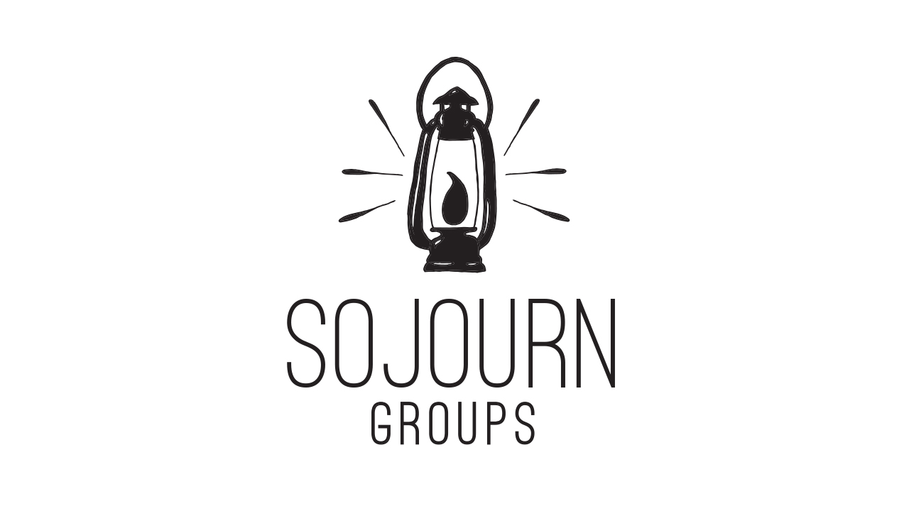 sojourngroup.jpg