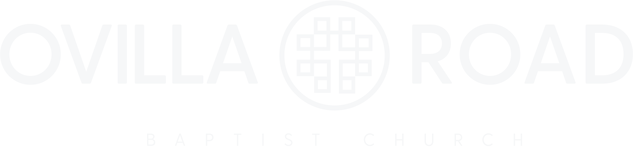 ORBC Logo White FULL.png