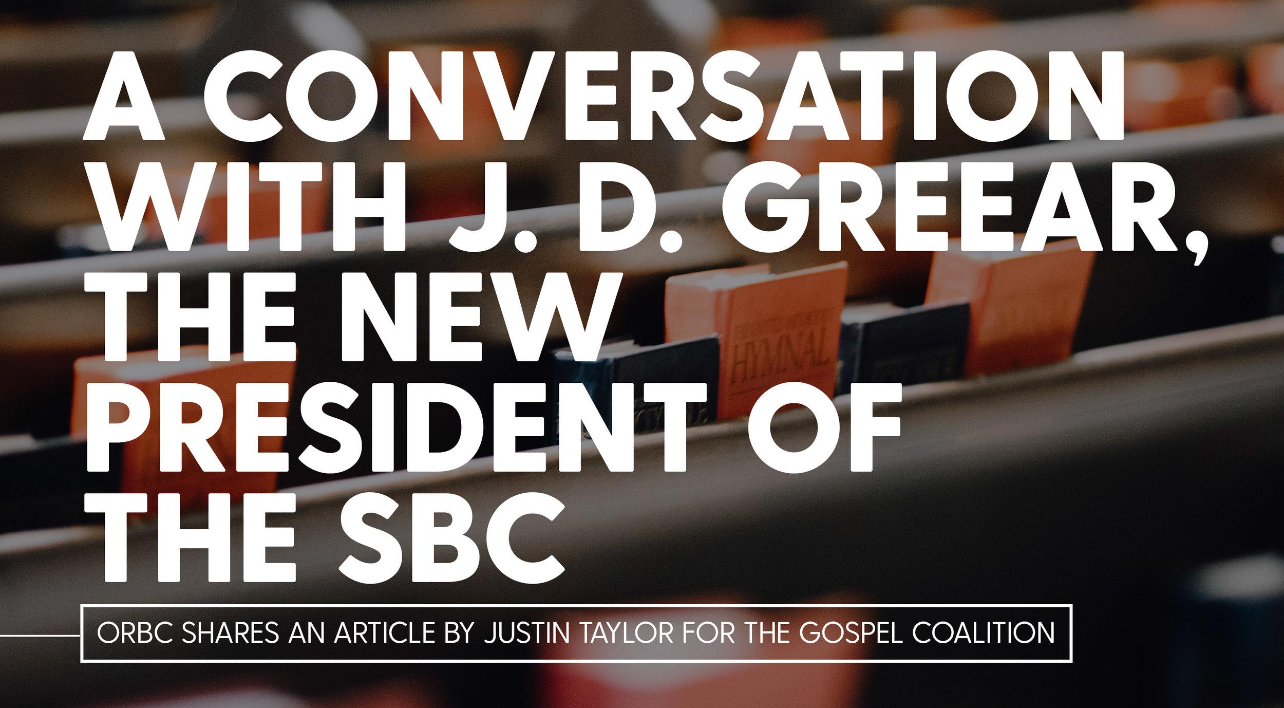 A Conversation with J. D. Greear.jpg