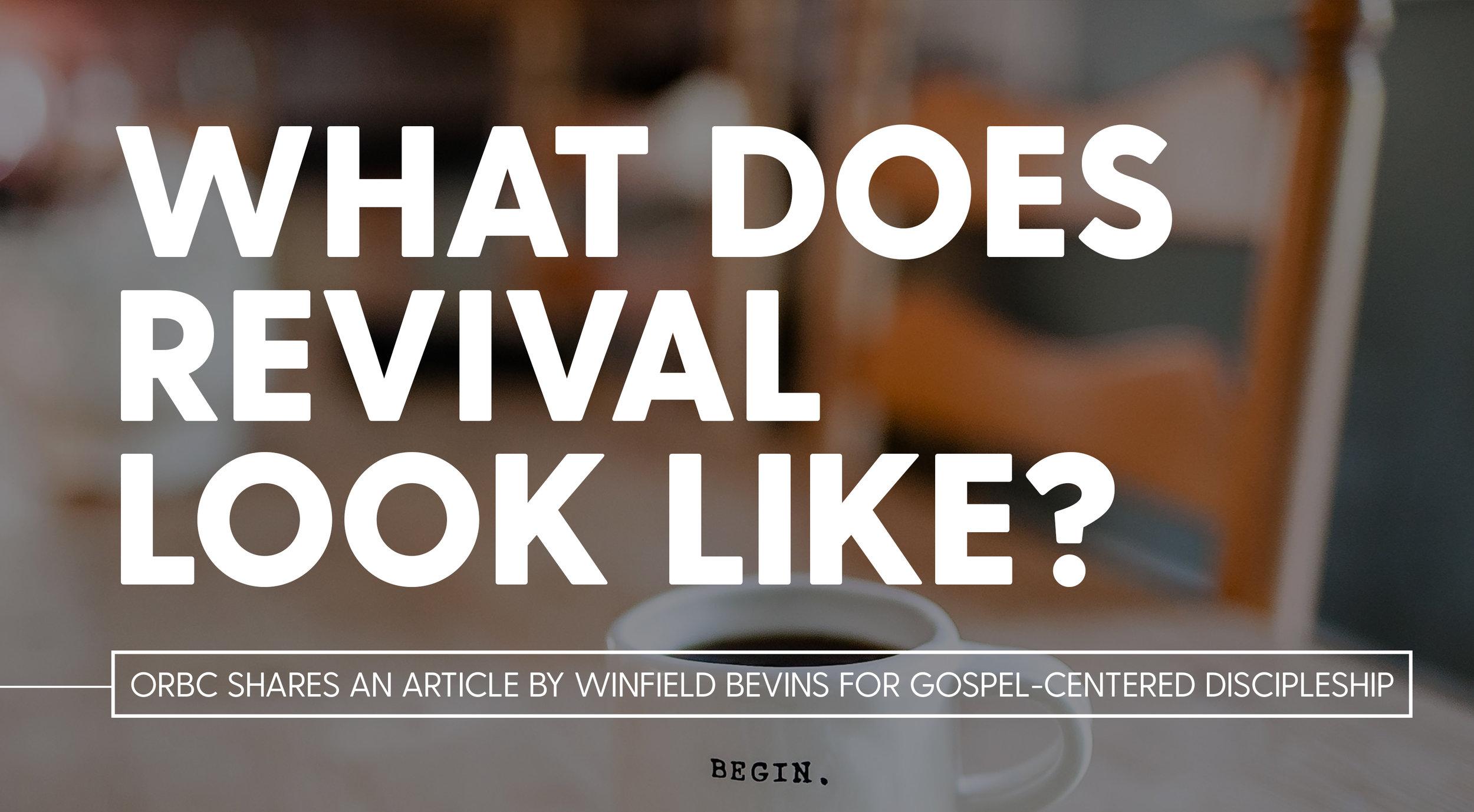 What Does Revival Look Like?.jpg