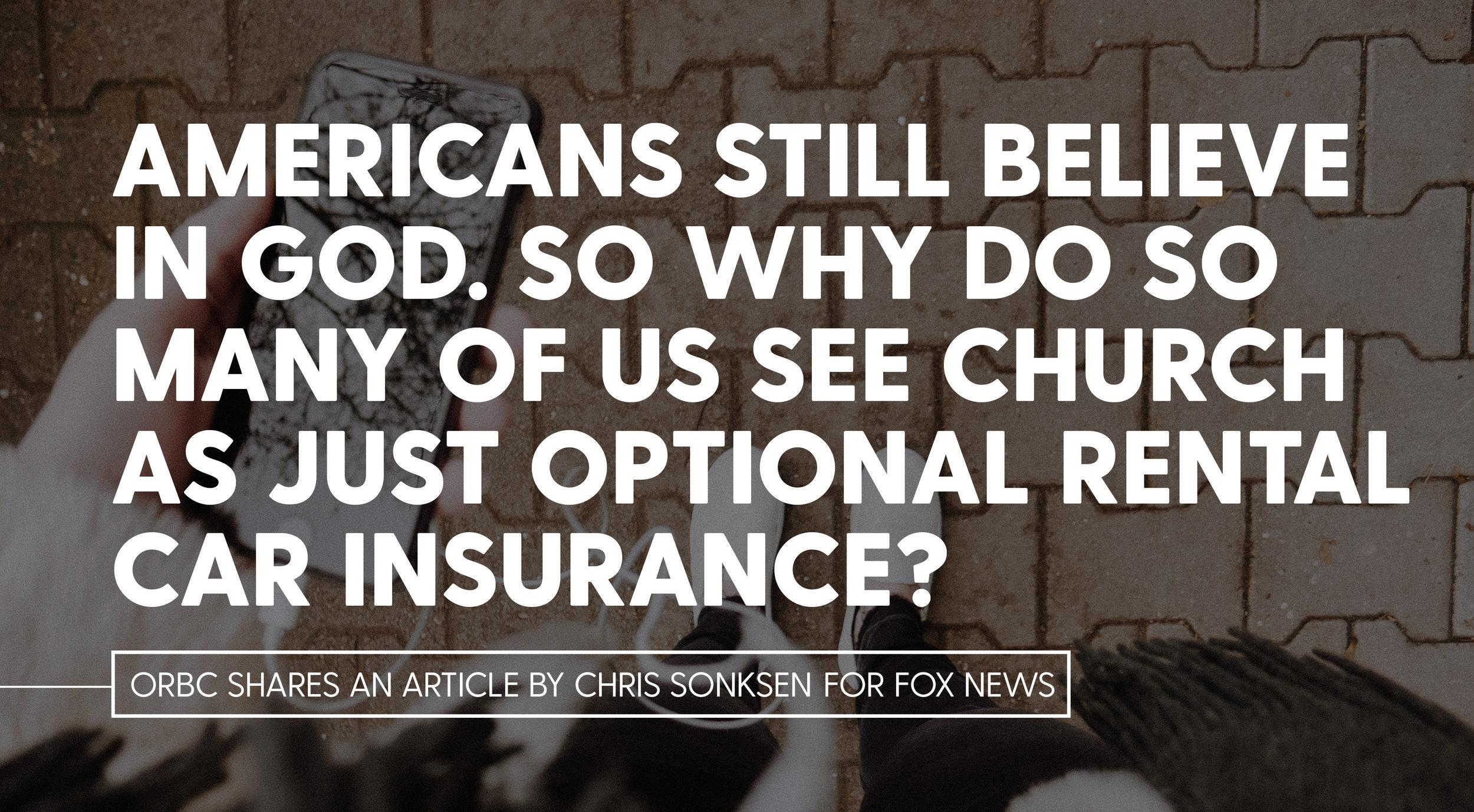 Americans Still Believe in God.jpg