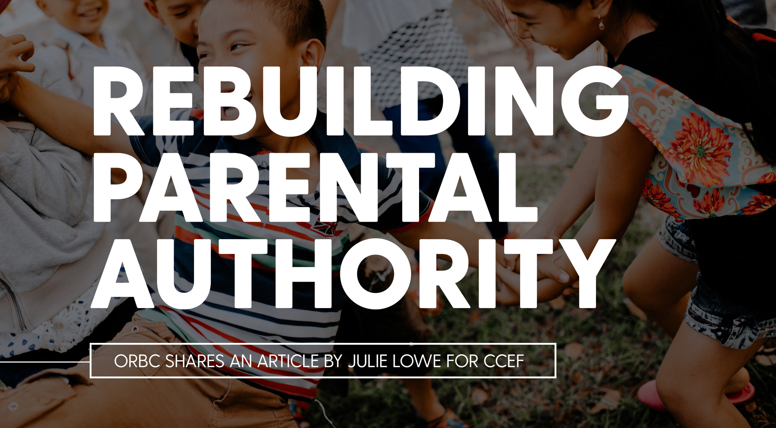 Rebuilding Parental Authority.jpg