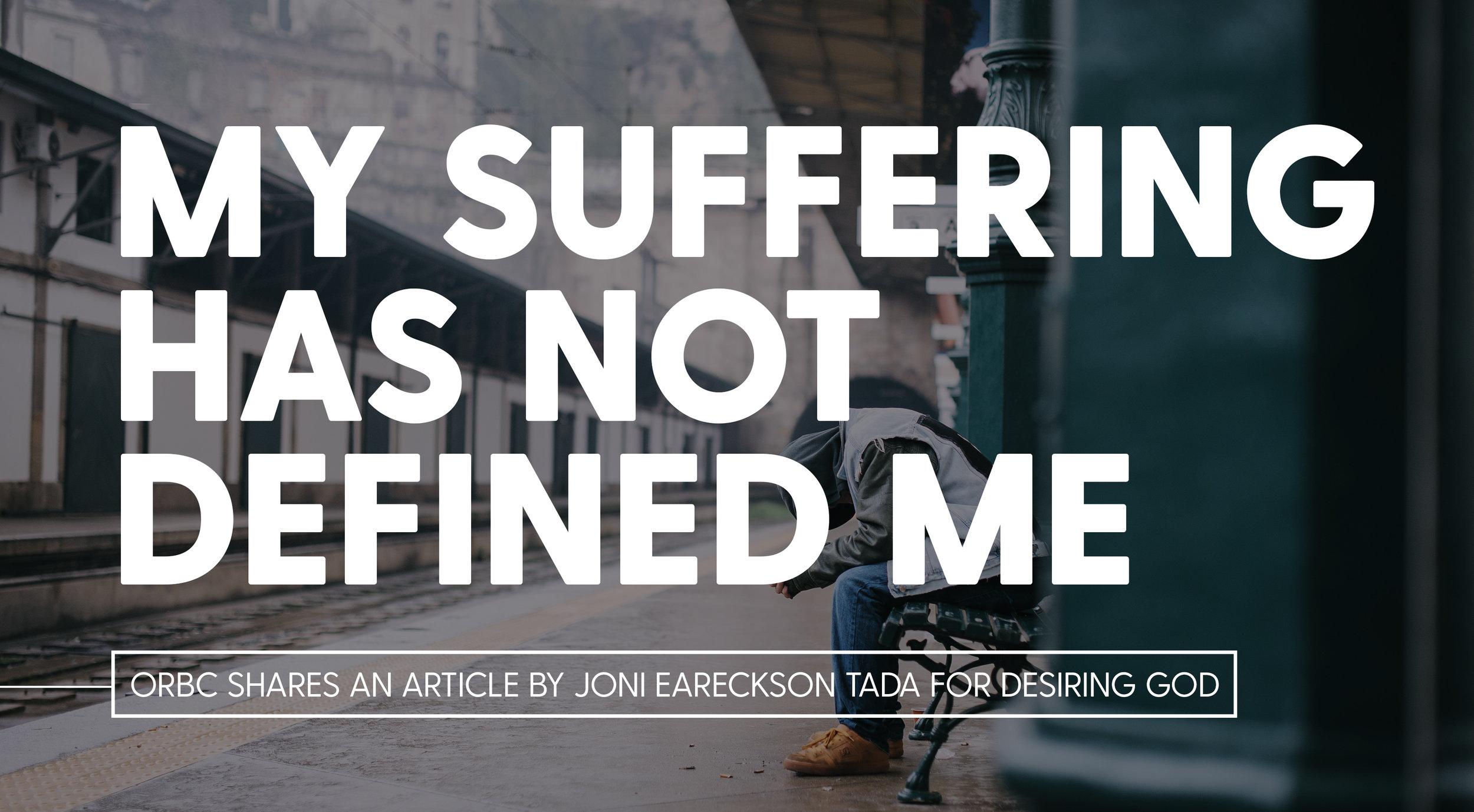 My suffering has not defined me.jpg