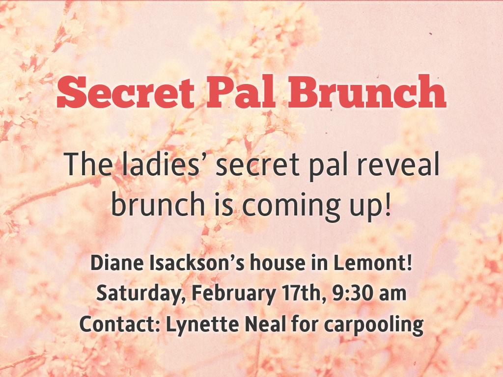 Secret Pal Brunch.png