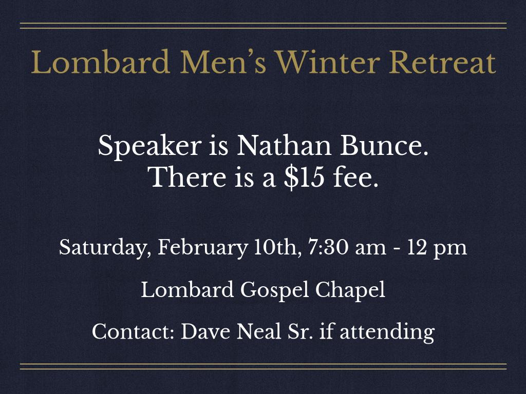 Lombard Men's Winter Retreat.png