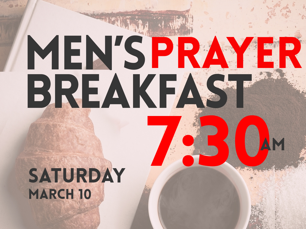 Prayer Breakfast.png
