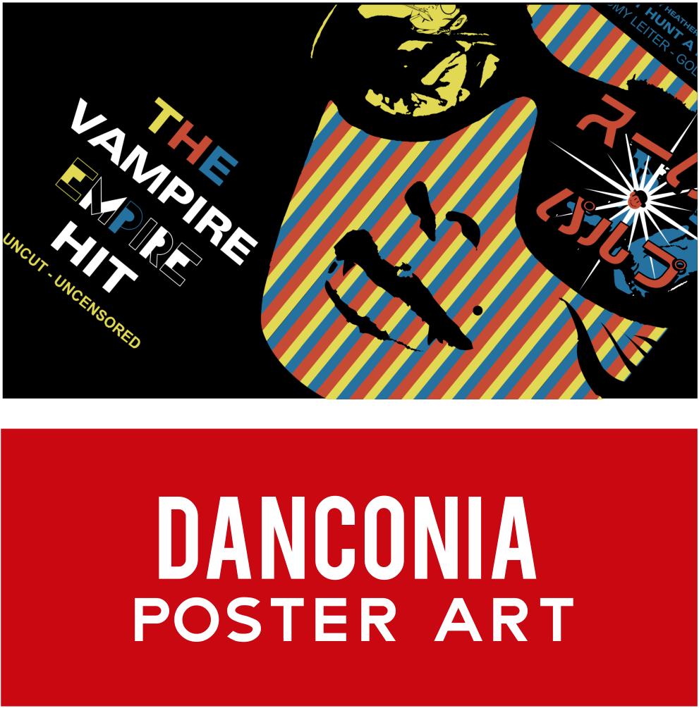 POP ART Poster Art.png