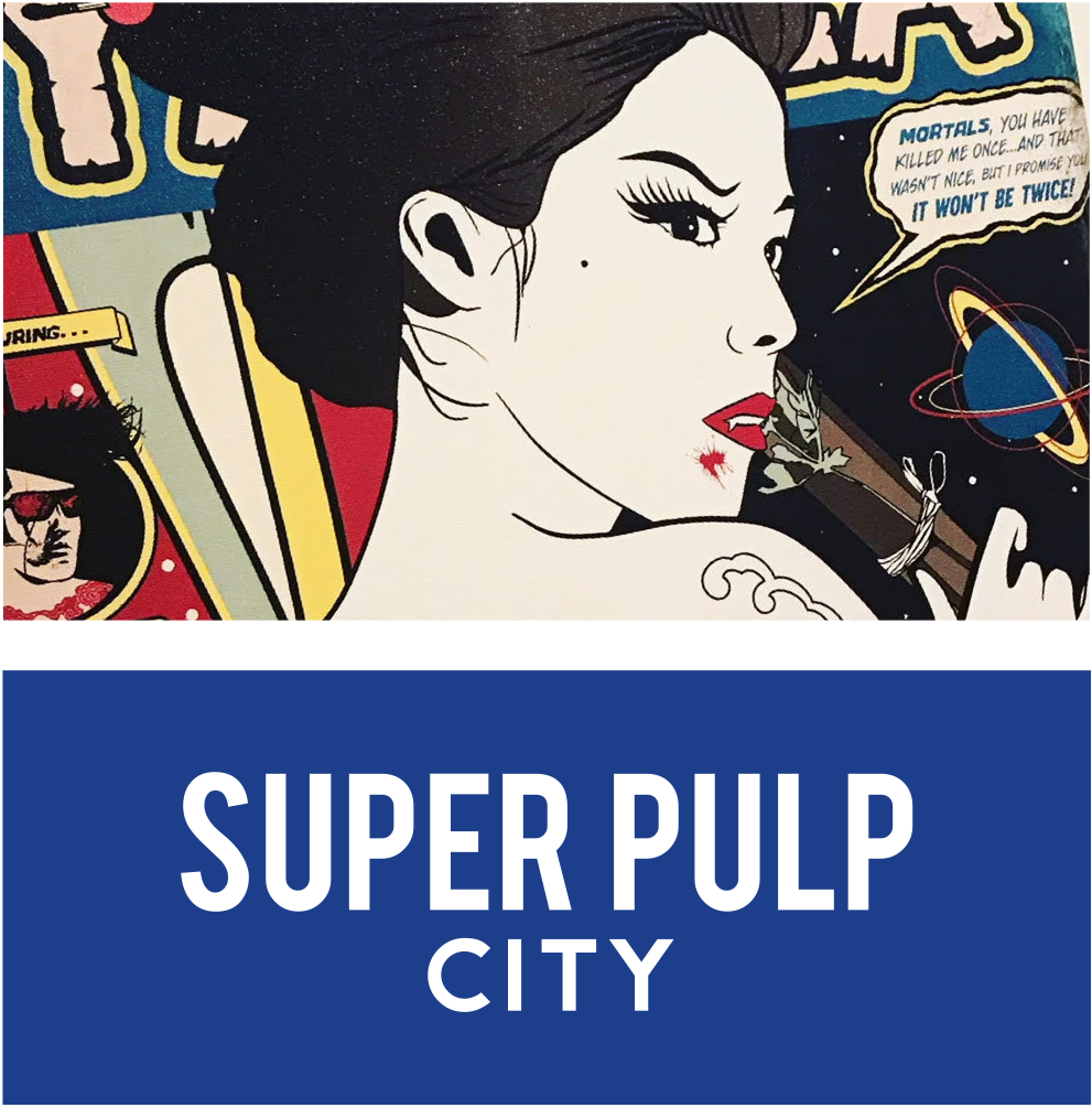 POP ART Super Pulp City.png