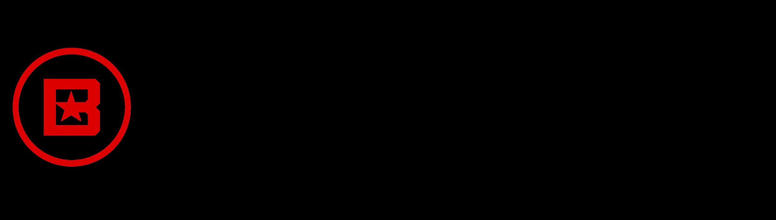 beatstars x raw file logo.png