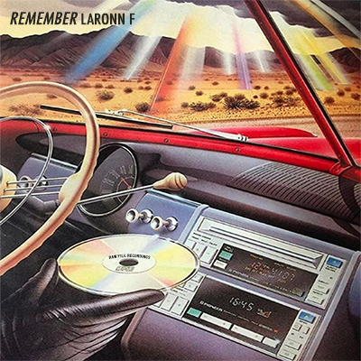 Remember(Cover Art400).jpg