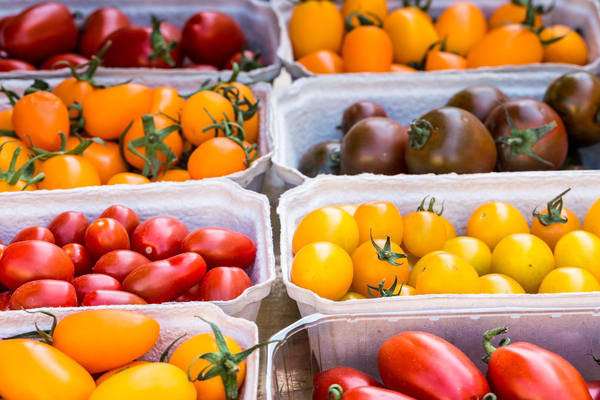 Tomatoes in baskets.jpg
