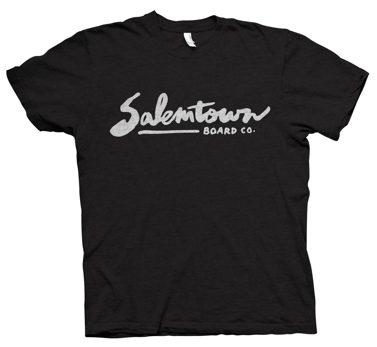 salem_shirt01.jpg
