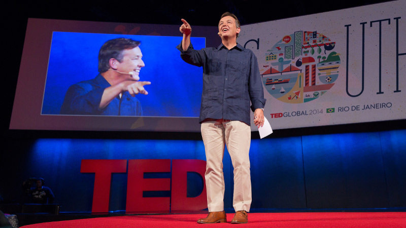 TED_chris.jpg