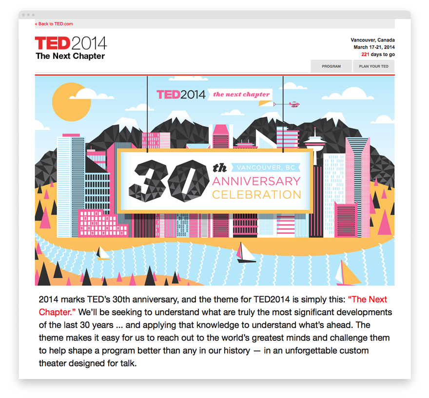 TED14_03.jpg