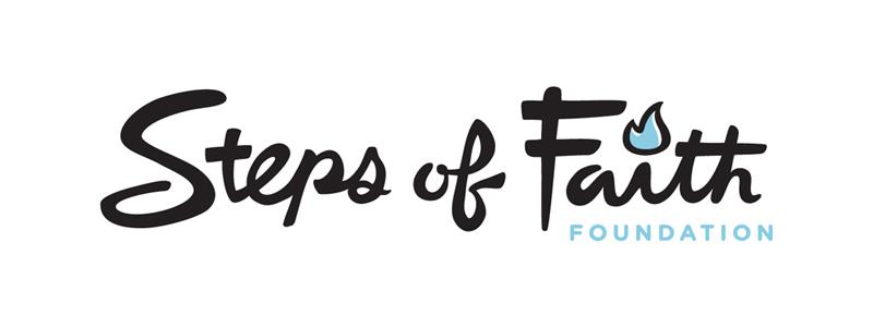sof_logo.jpg