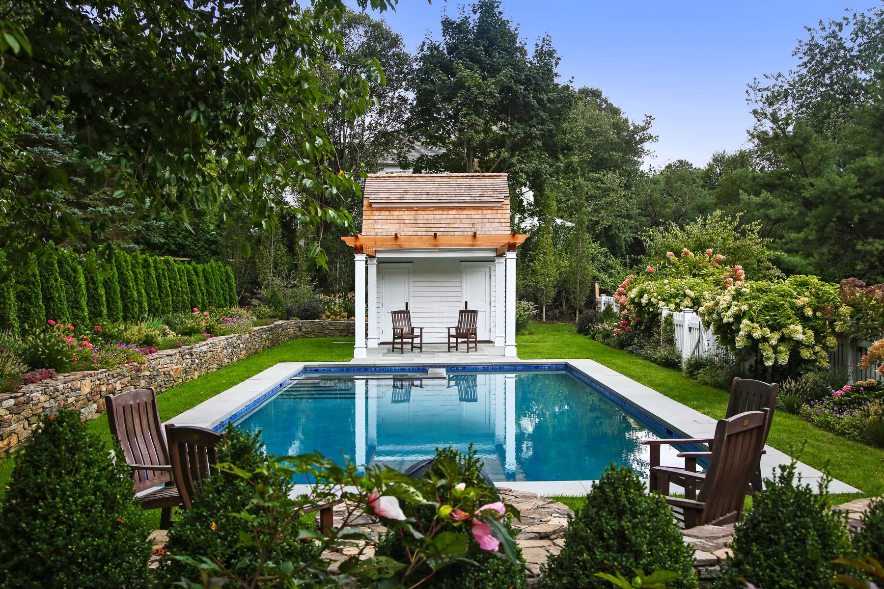3-Pool to Pool House Day.jpg