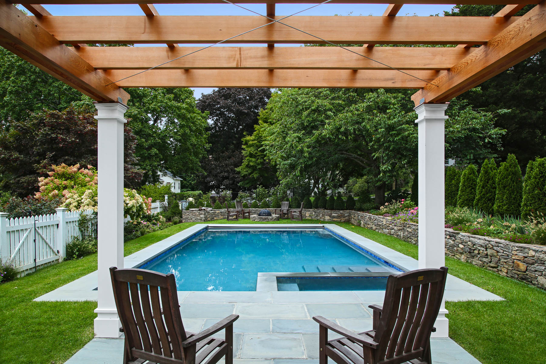 7-Pool house view towards Pool.jpg