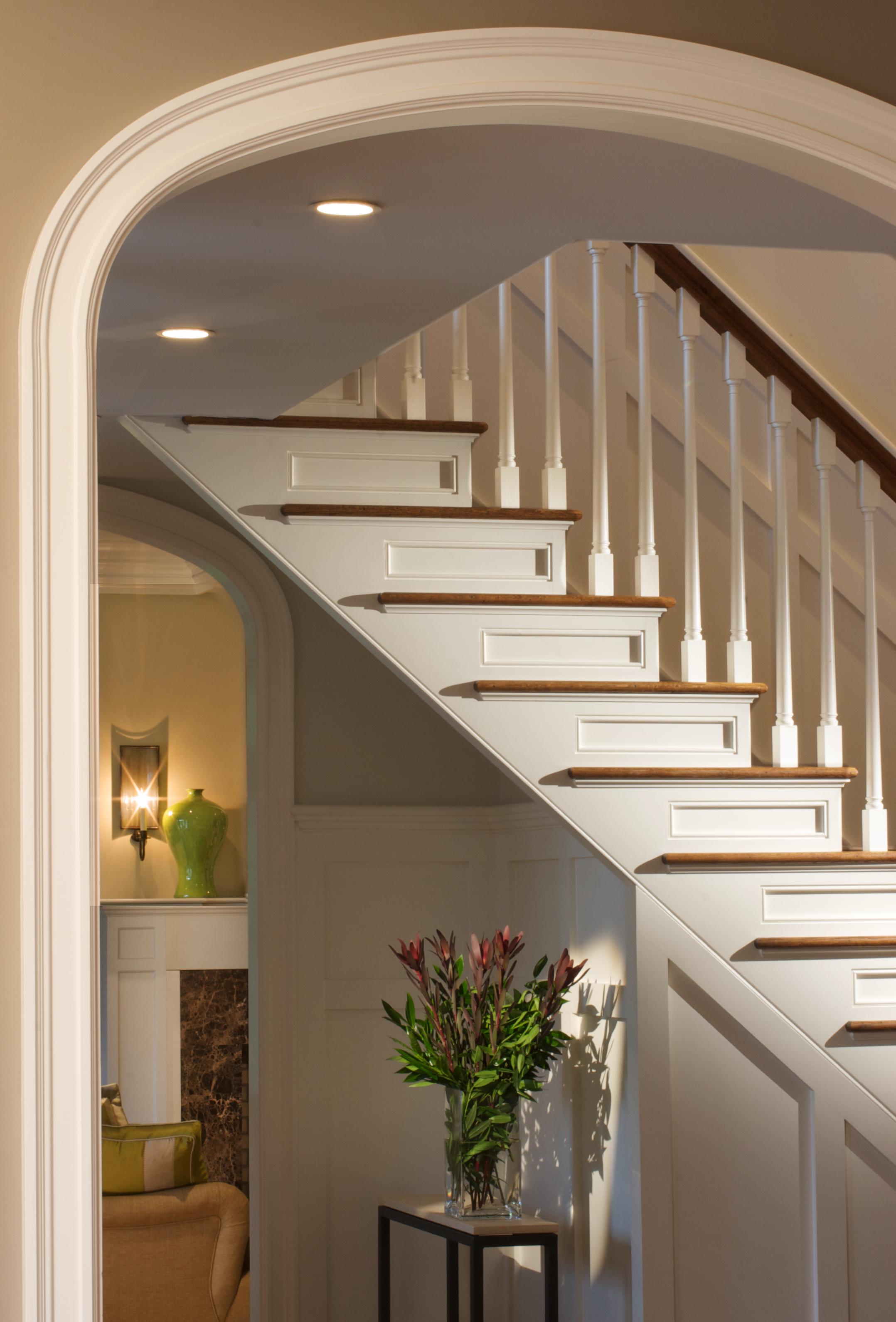 9-arch-staircase_v1bf.jpg
