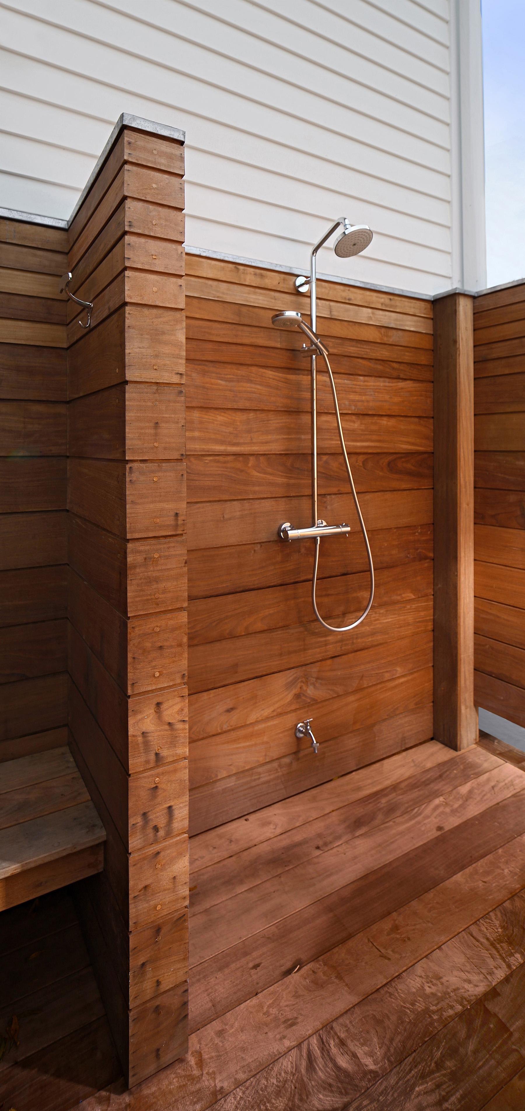 9-Interior Shower with Shower Head.jpg