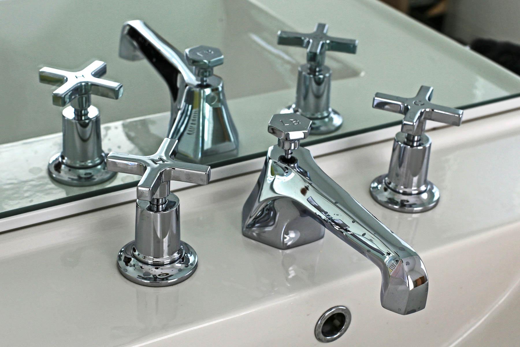 11-Mudroom Powder Rm Faucet.jpg