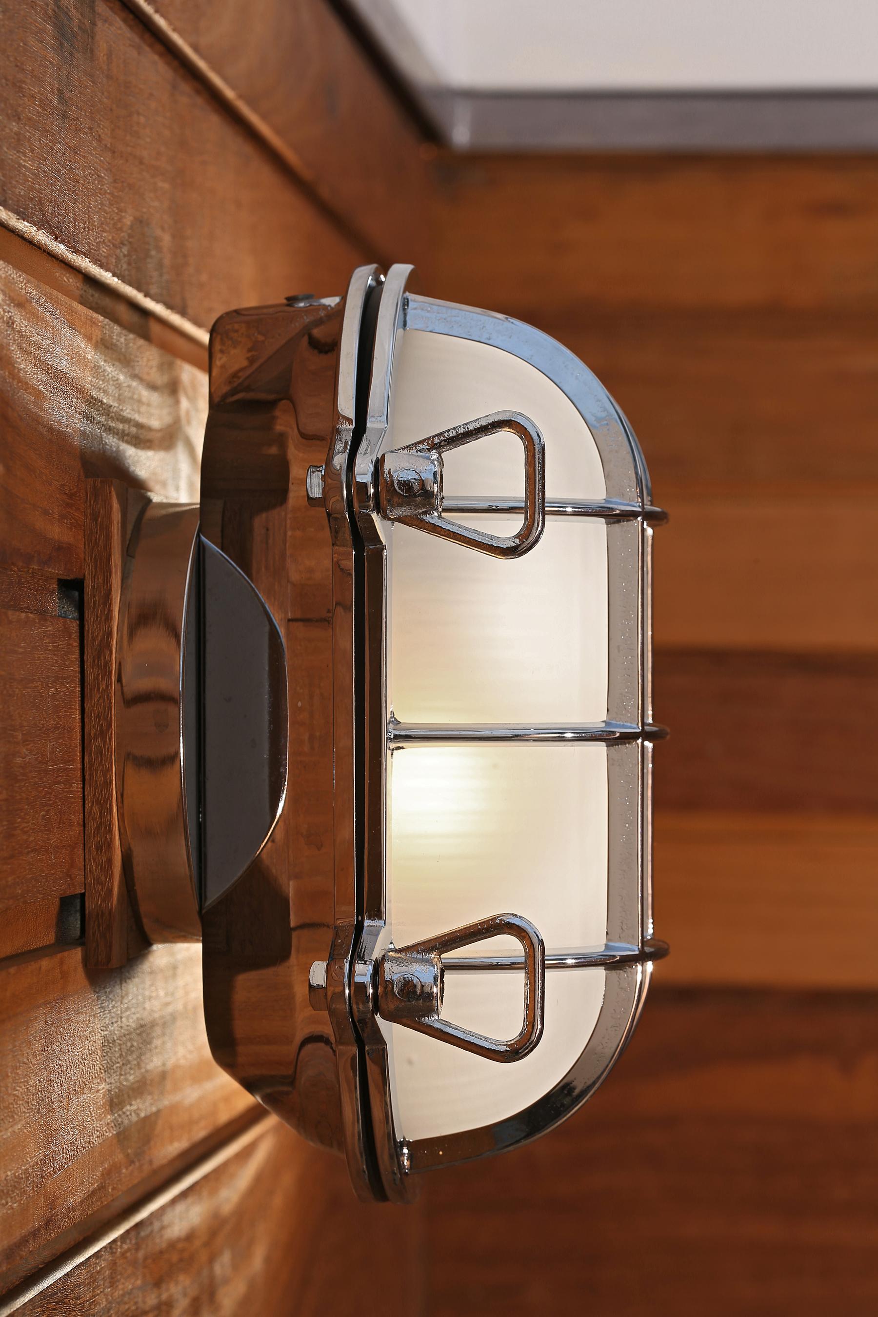 7-Light Fixture.jpg