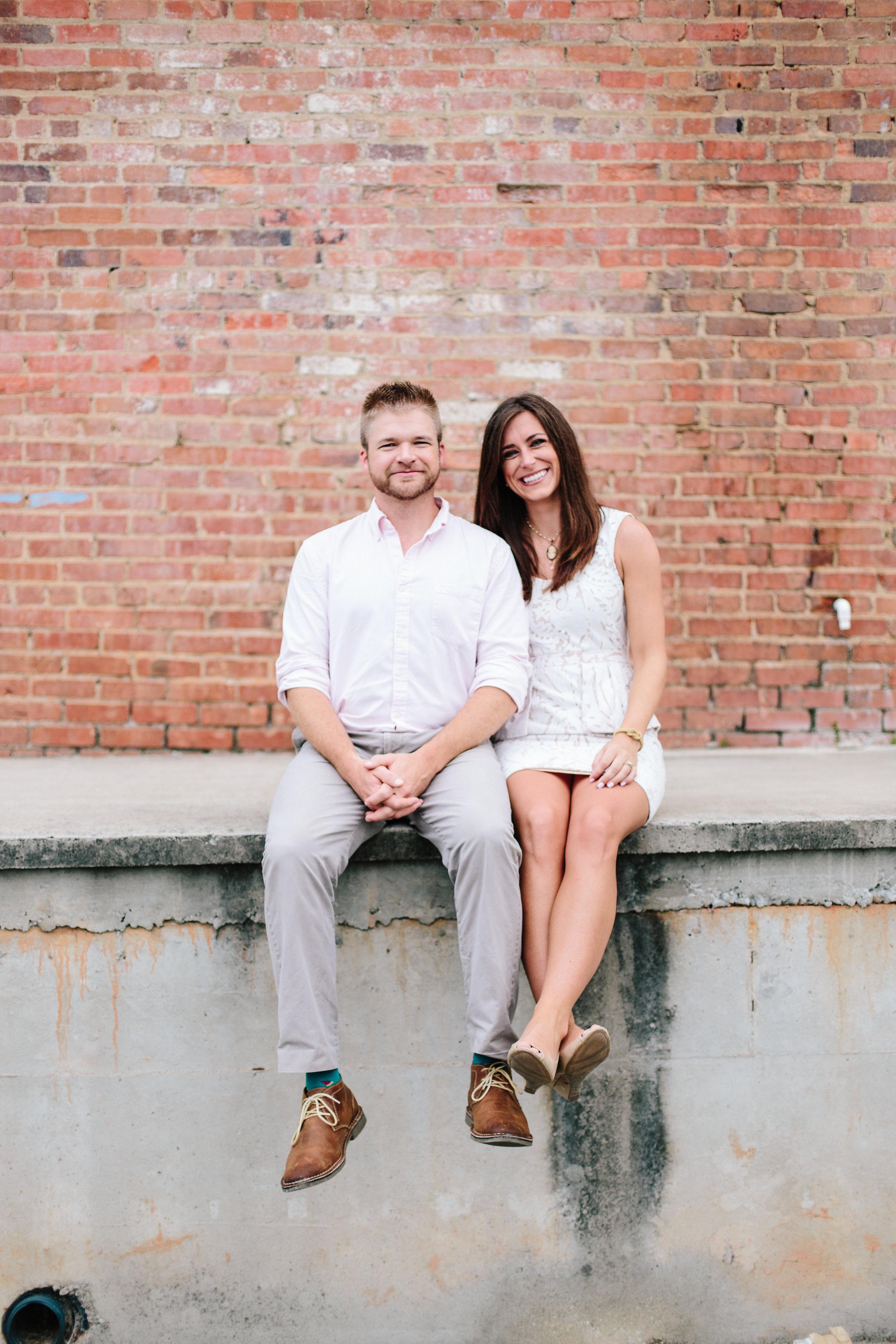 Engagement-Matt.Christy.2-67.jpg