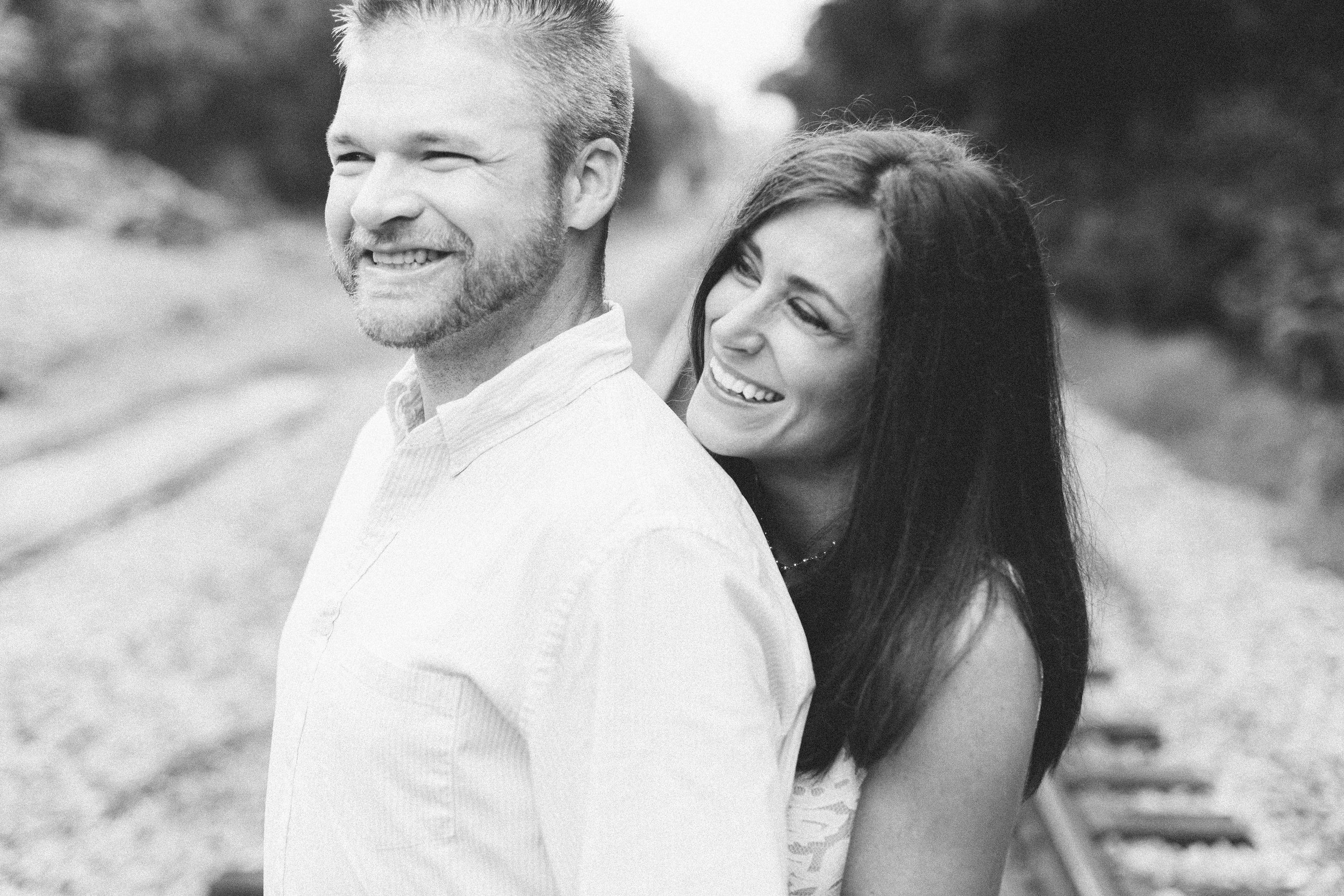 Engagement-Matt.Christy.2-30.jpg