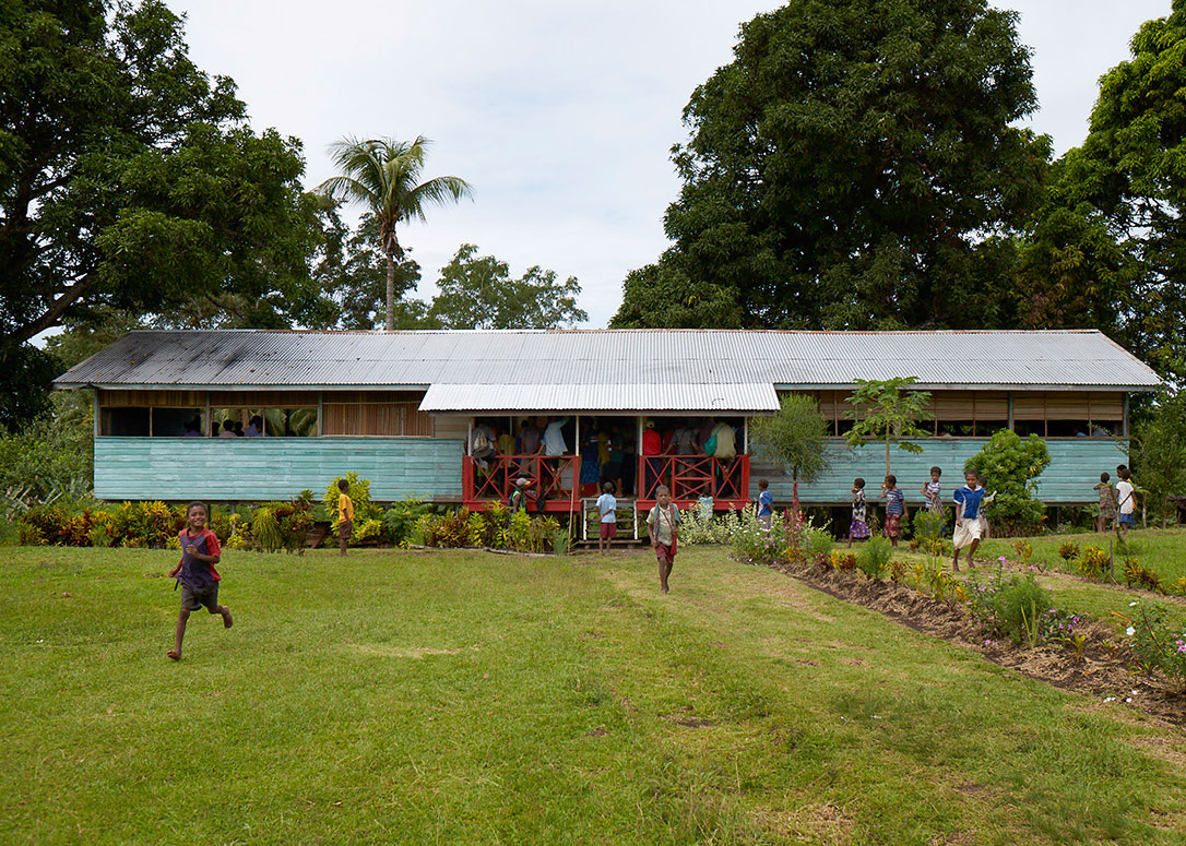 140430-Oro-Province-PNG-0184.jpg