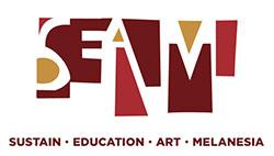 seam-logo-site.jpg