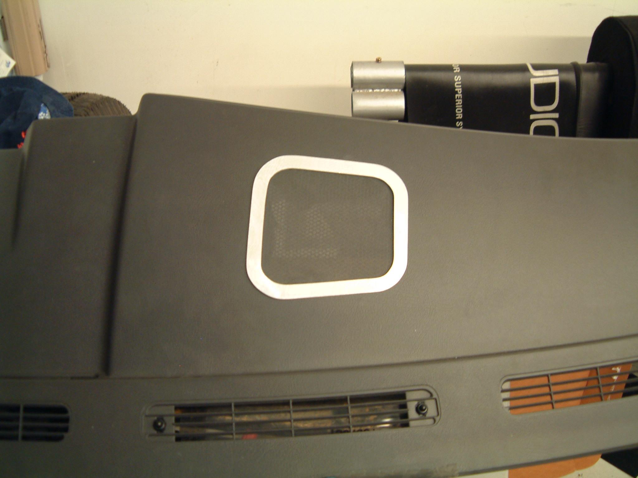DSCF0152.JPG