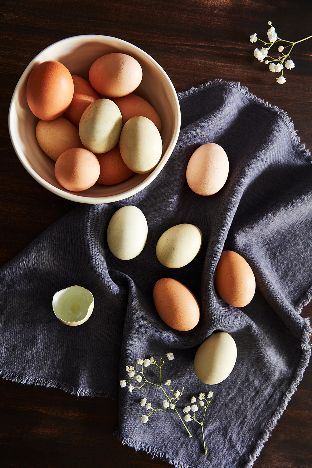 20181107_COUNTRY_RURAL_SOPHISTICATE_KITCHEN_DETAIL_7.jpg