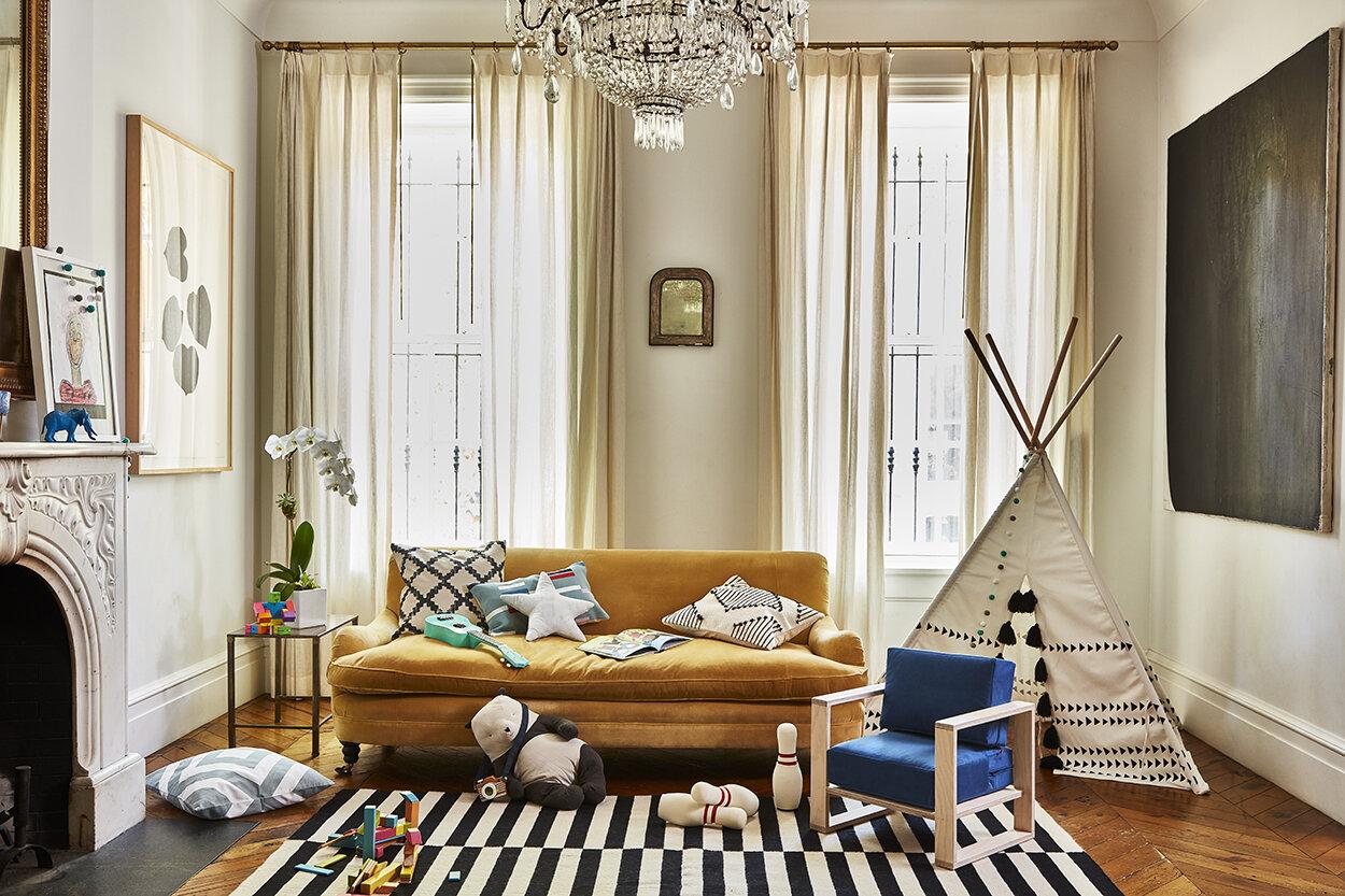FFS_20190713_FULL_FE_Living Room_1.jpg