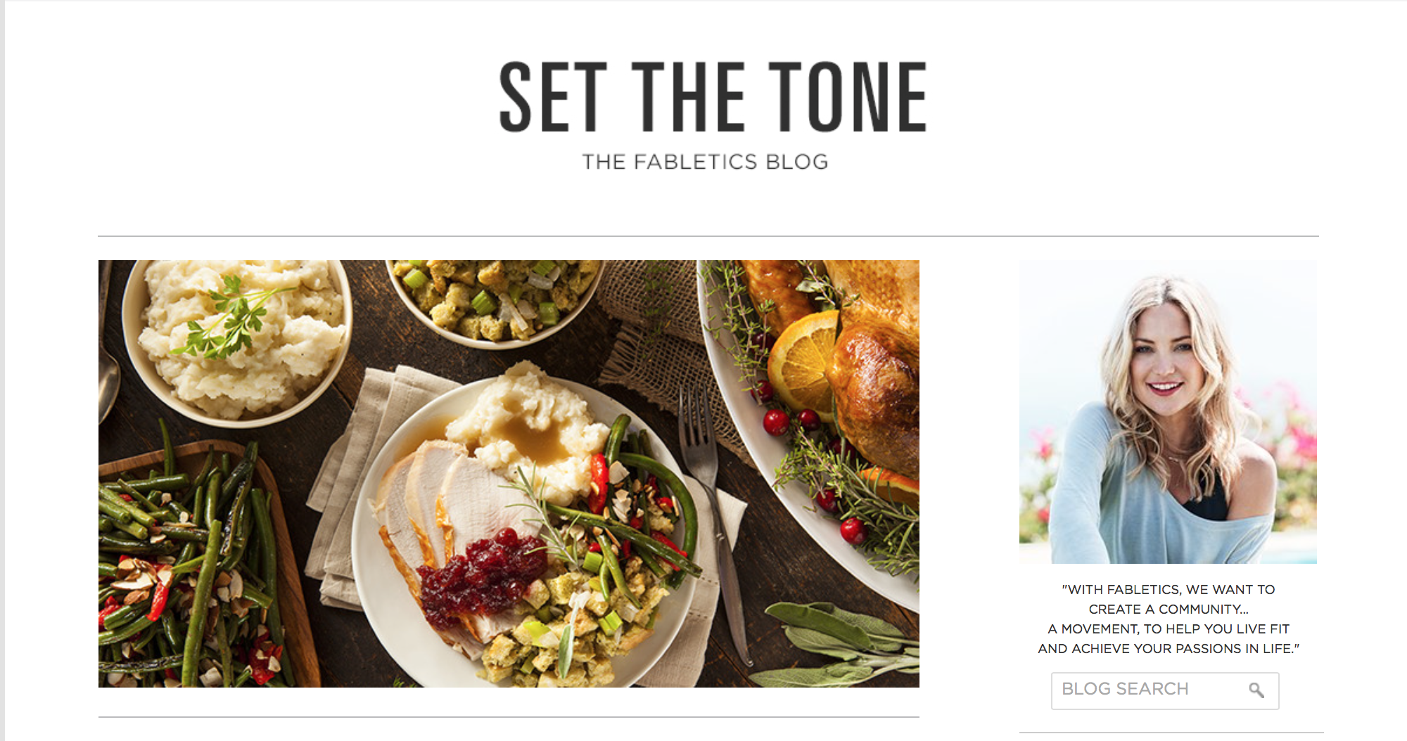 blog.fabletics.com:2014:11:give-thanks-simple-holiday-food-swaps:.png