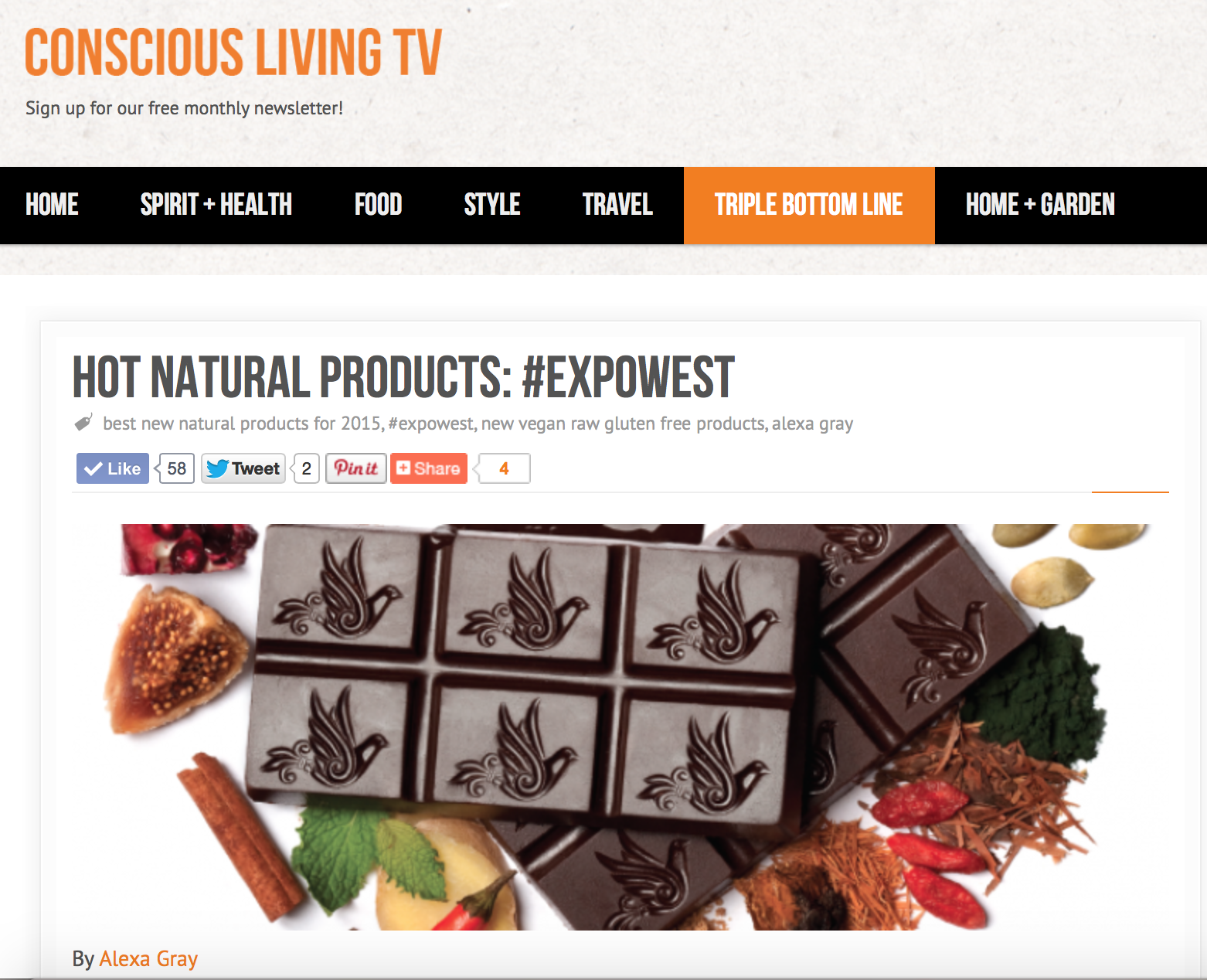 consciouslivingtv.com:triple-bottom-line:hot-natural-products-expowest.png