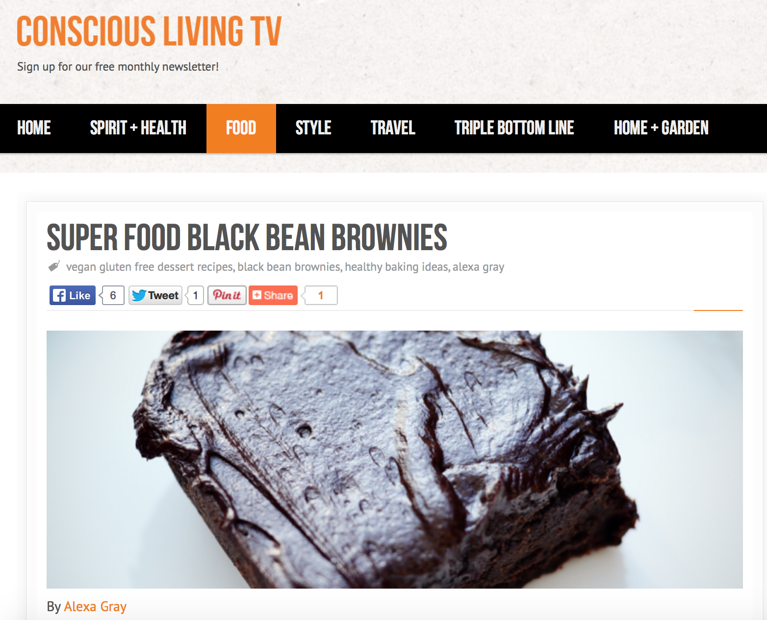 consciouslivingtv.com:food:super-food-black-bean-brownies.png