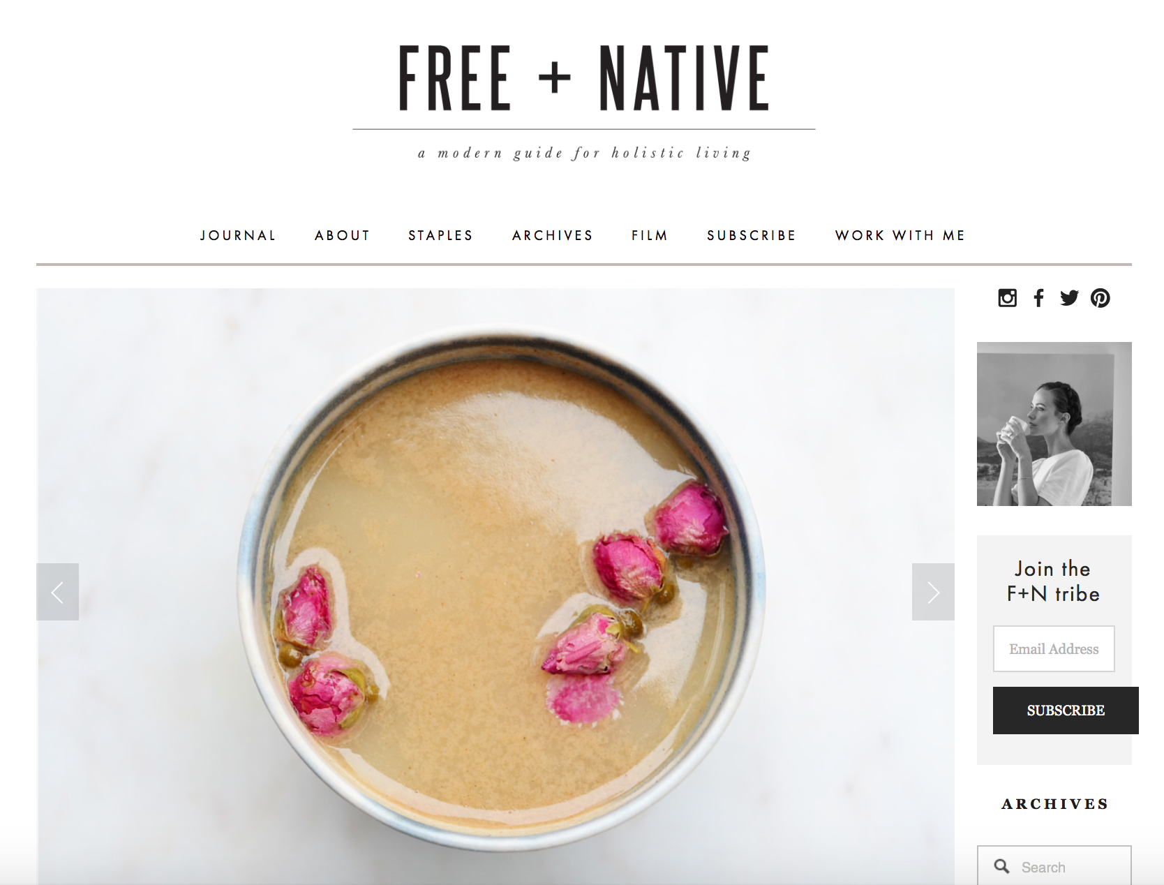freeandnative.com:free-native-1:2015:7:13:qi5hz40ch90onblstzqykavsnbx5nw?rq=alexa%20gray.png