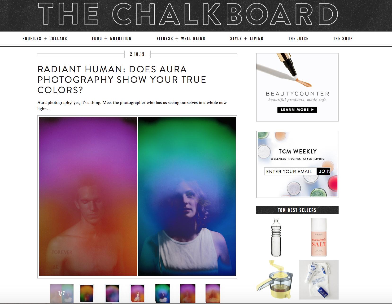 thechalkboardmag.com:radiant-human-aura-photography.png