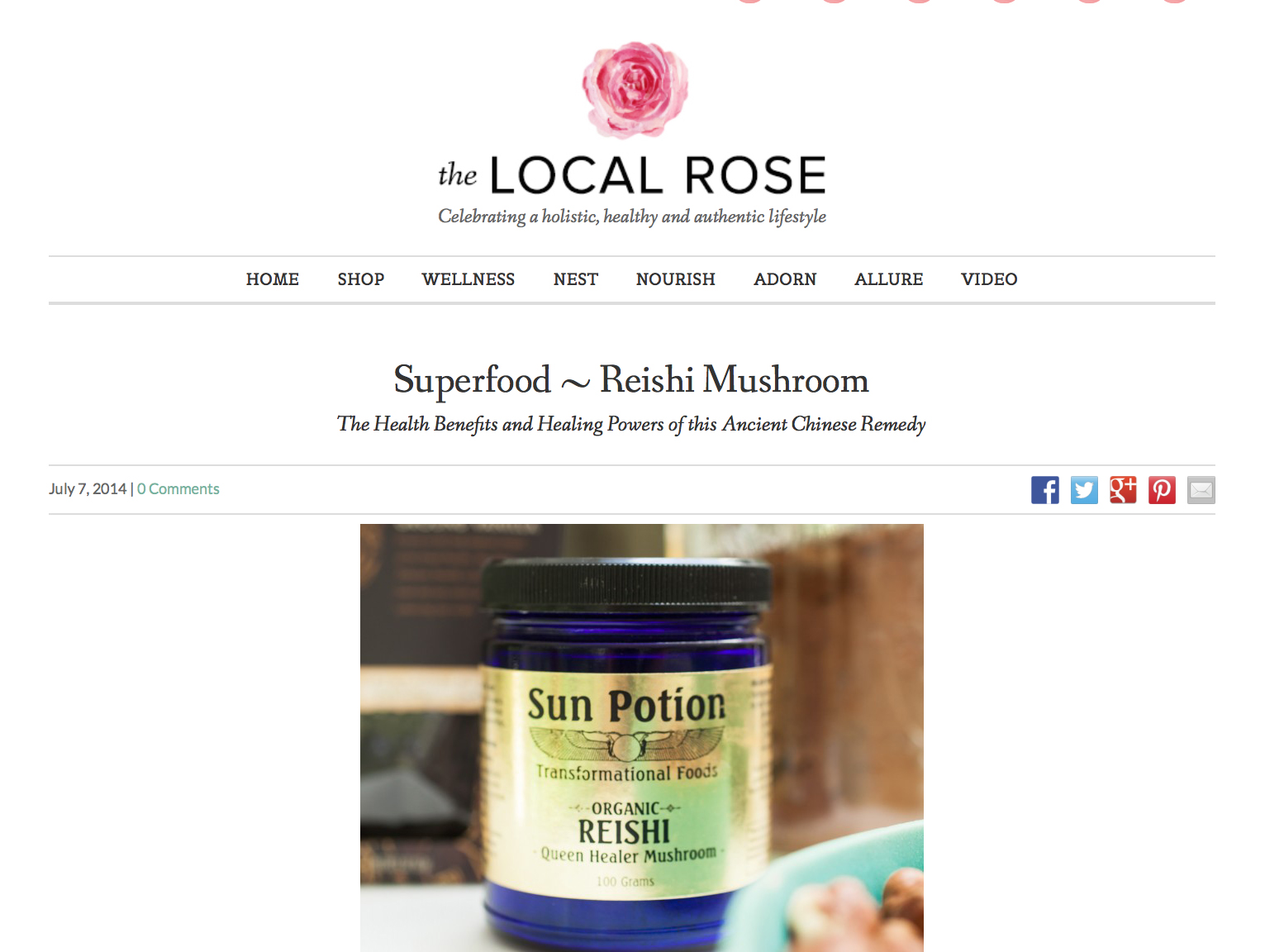 thelocalrose.com:tribe-health:superfood-highlight-reishi-mushroom:.jpg