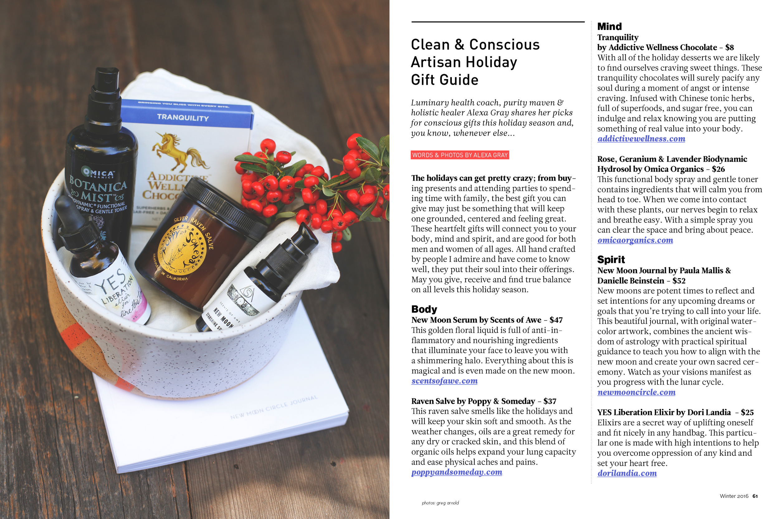 Conscious Gift Guide Cover.jpg