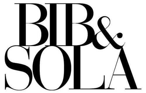 bibsola-logo-K.jpg