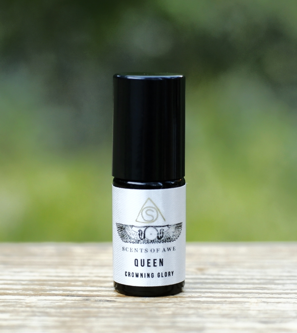 "Scents of Awe ""Queen"""