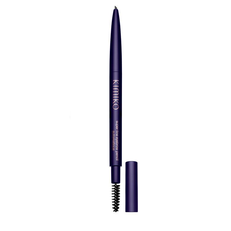 Kimiko Eyebrow Pencil