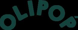 logo-olipop_130x@2x.png