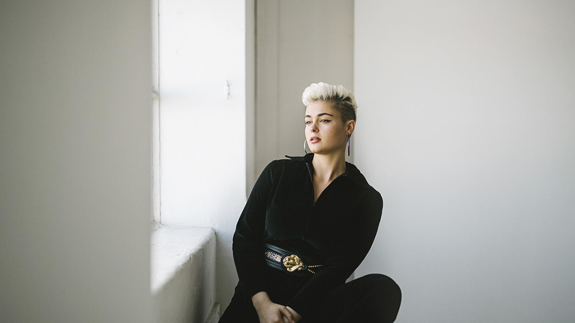 australian-model-stefania-ferrario-is-spearheading-the-droptheplus-movement-1474250245.jpg