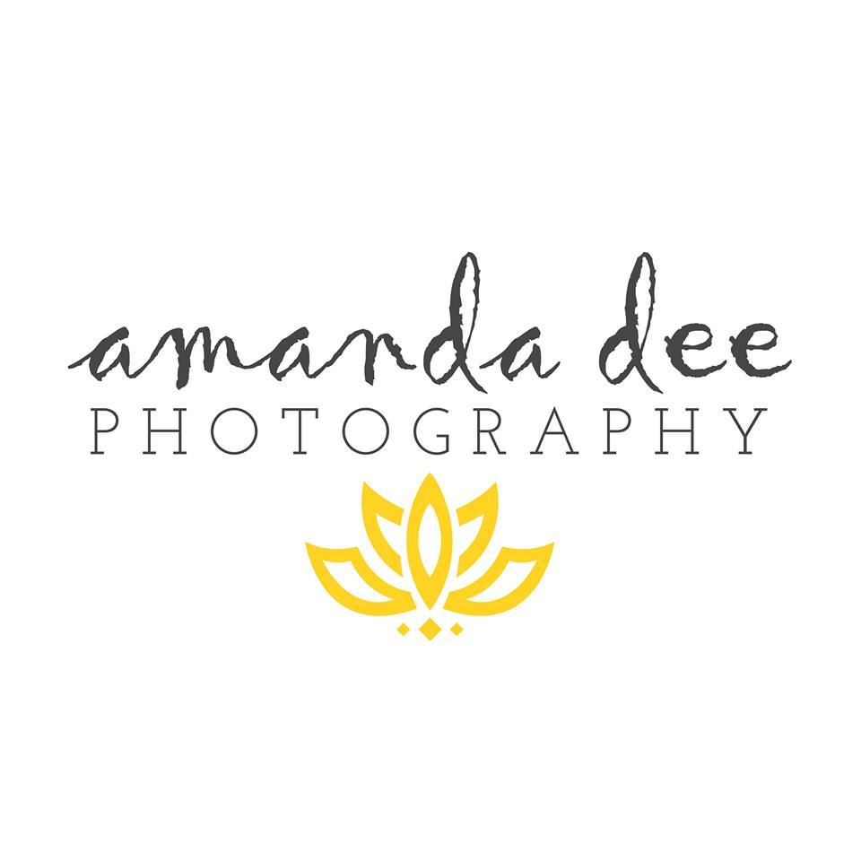 dee logo.jpg
