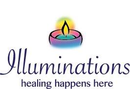 illum logo.jpg