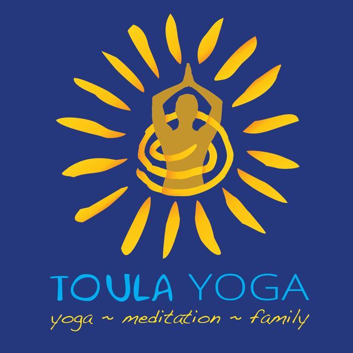toula logo.jpg