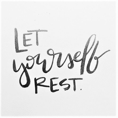 rest-2.jpg